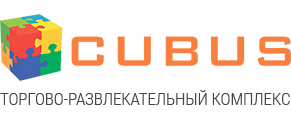 ТРК КУБУС