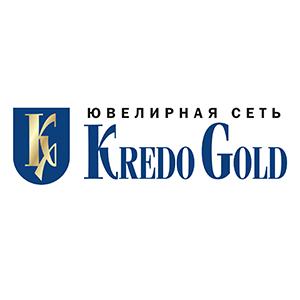 Kredo Gold