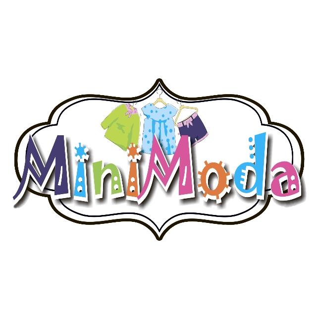 МиниМода