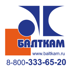 БалтКам
