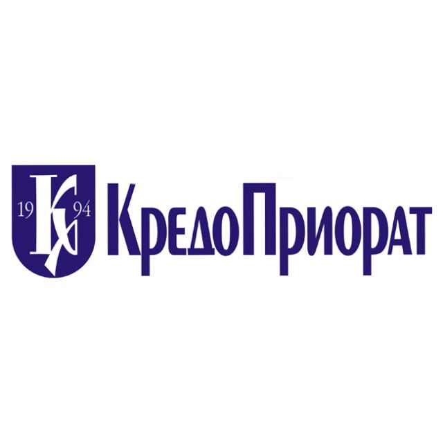 КредоПриорат