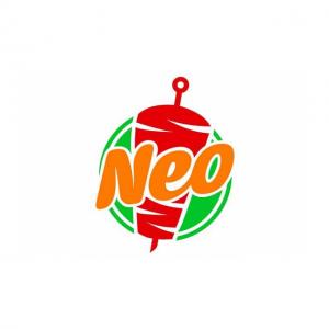 Neo Pita & Grill