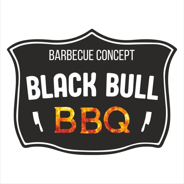Black Bull BBQ