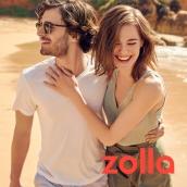 Zolla Лето